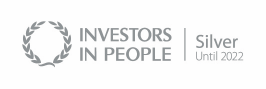 investors-in-people-logo
